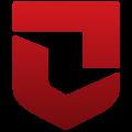 android-Zoner AntiVirus Free