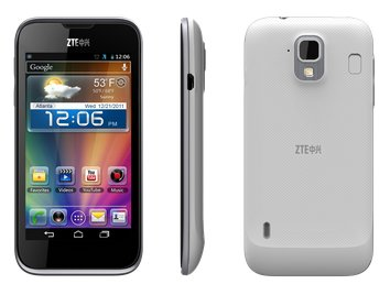 android-zte-grand
